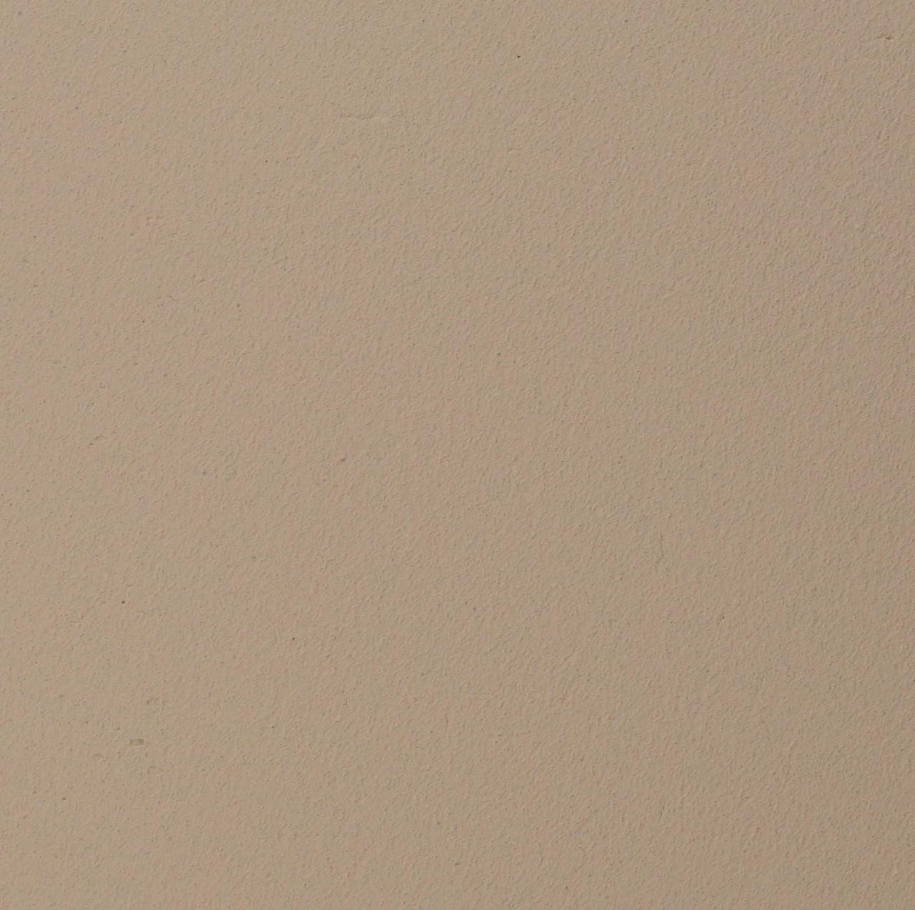 LMO.7070 - zand grijs