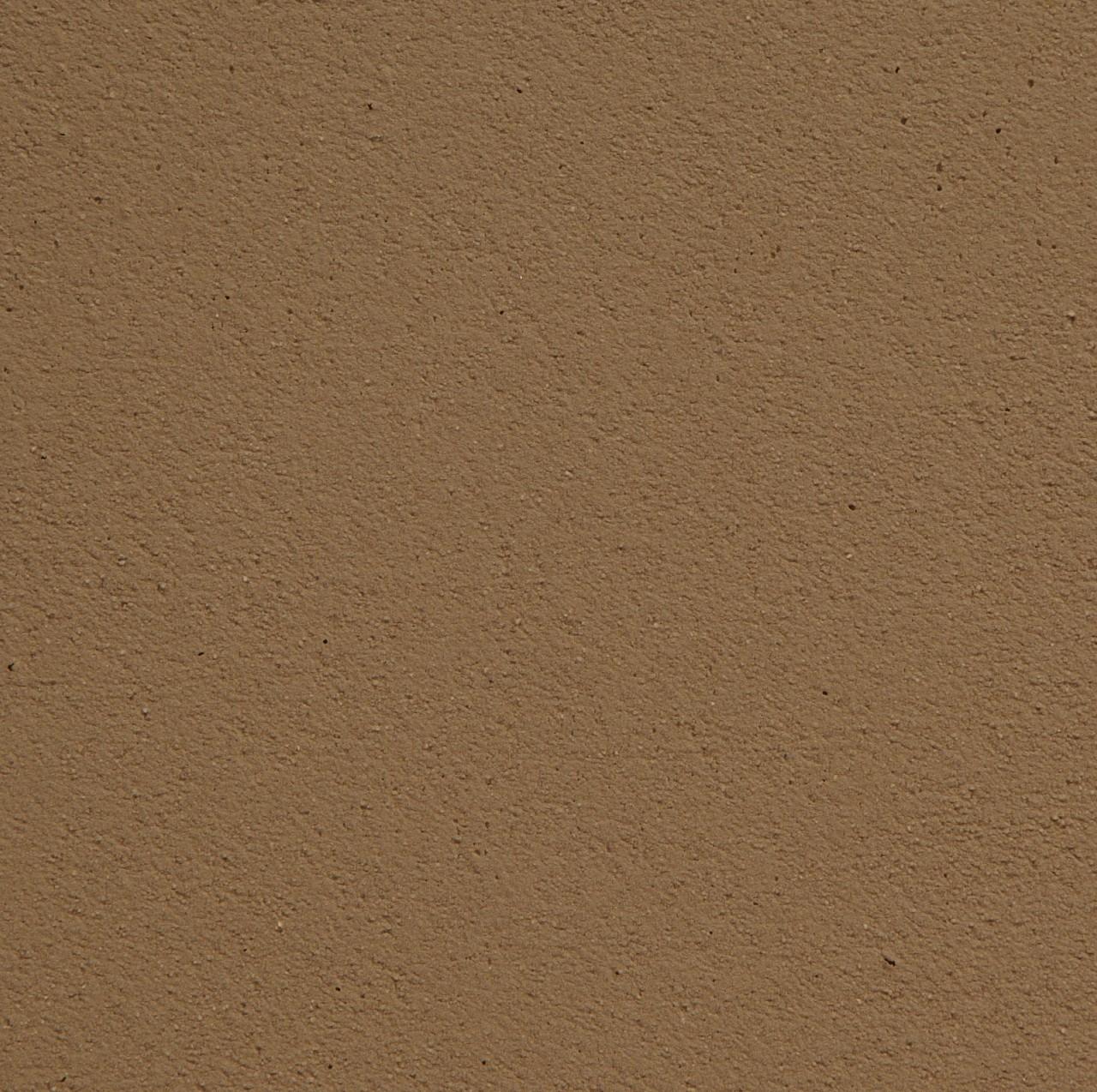 LMO.0508 - bruin