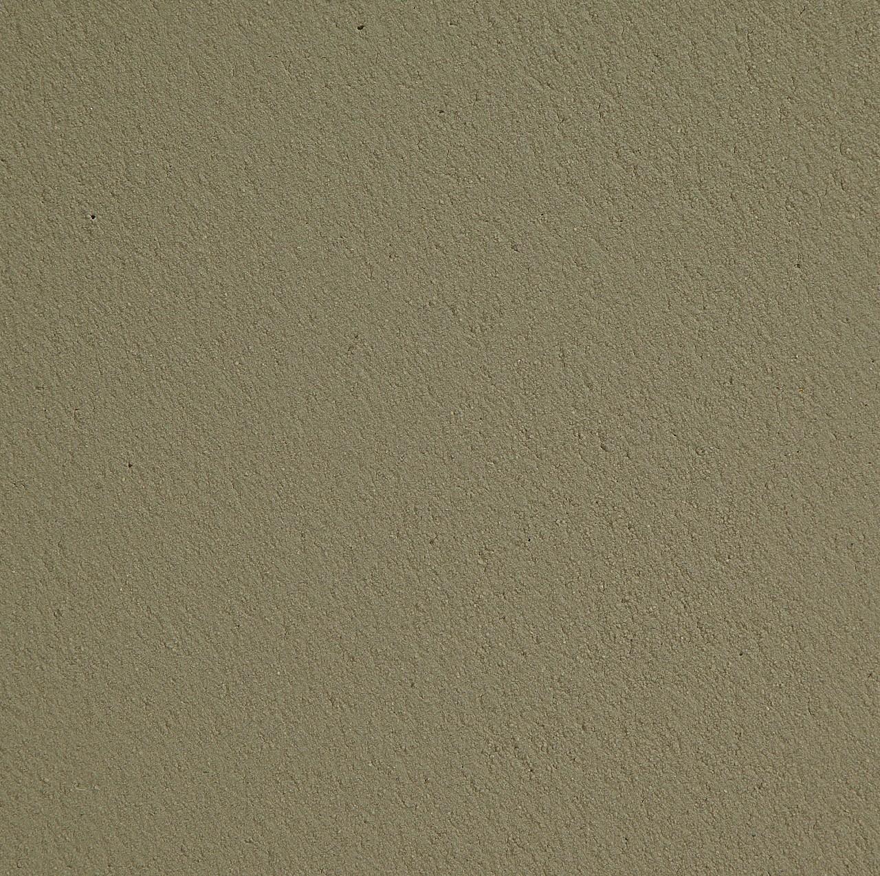 LMO.0864 - licht grijs