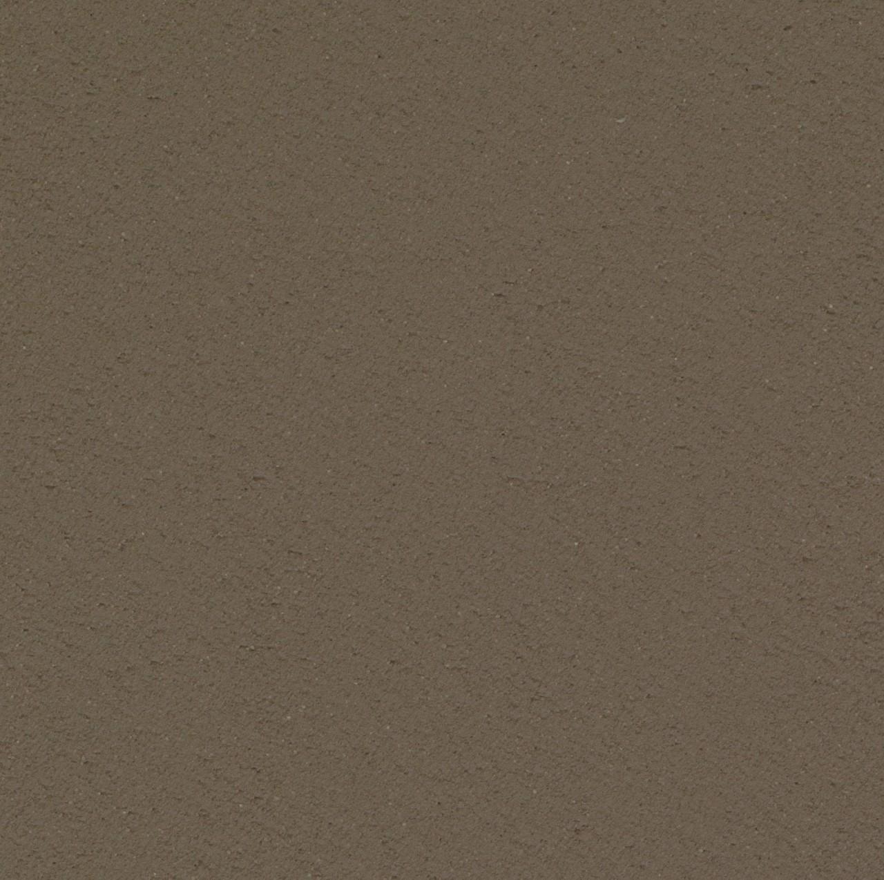LMO.1950 - cement grijs