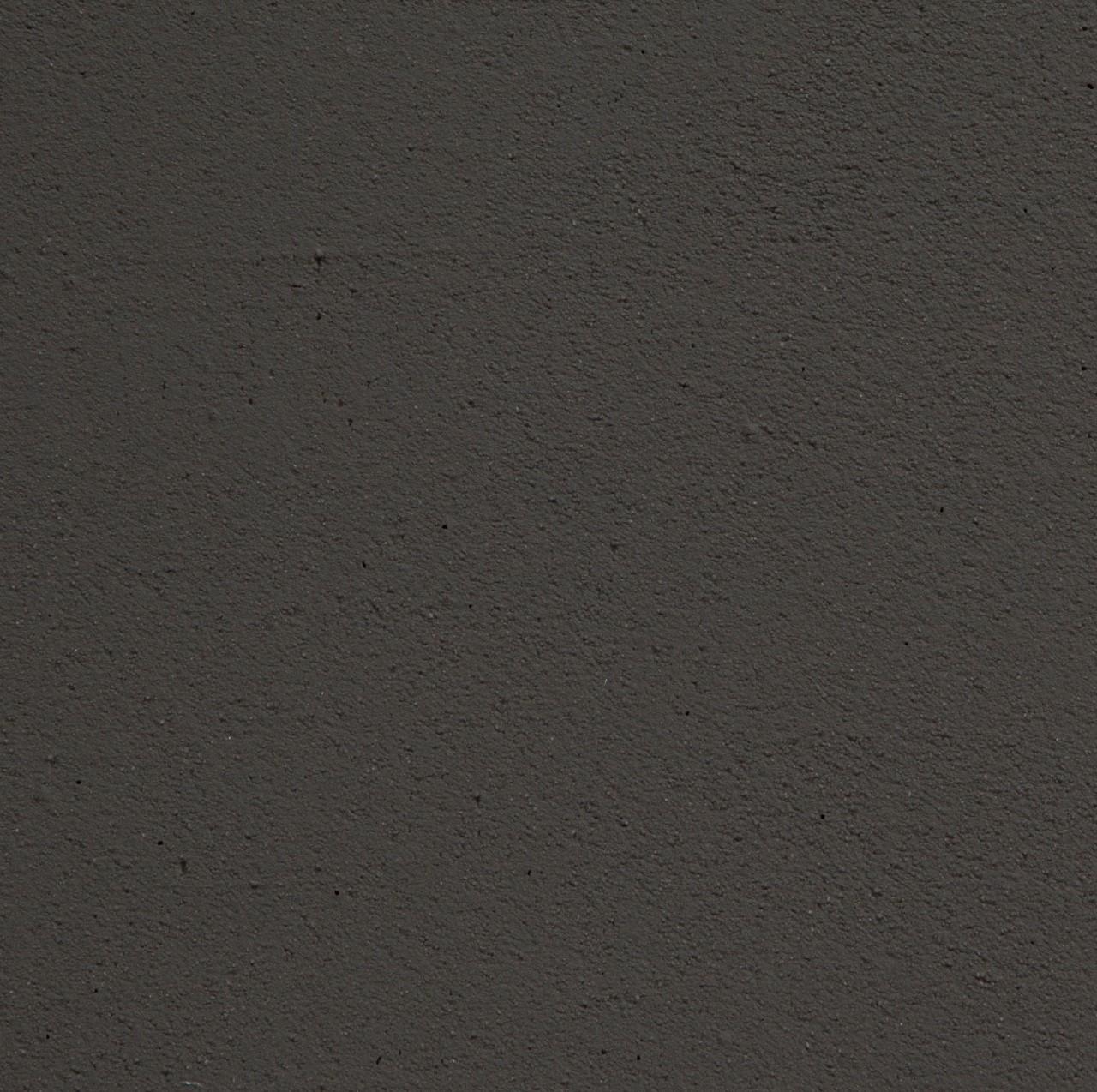 LMO.0381- antraciet